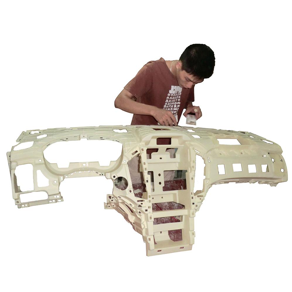 汽車手(shou)板(ban)模型(xing)-汽車總控(kong)手(shou)